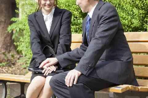 妻の妊娠中、夫が職場の「19歳女性」と不倫…相手の親に慰謝料請求したい! - 弁護士ドットコム