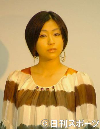 宇多田ヒカル、8歳下イタリア人男性と離婚していた
