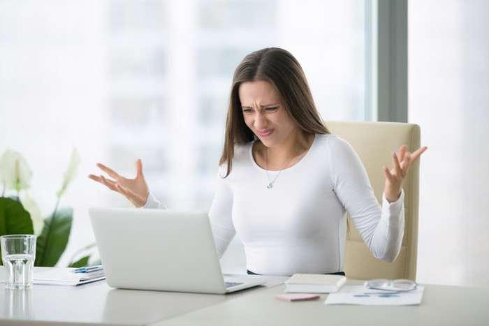 働くママ達が「思い通りにならない!」と感じることは?【ワーママ700人調査】|たまひよ