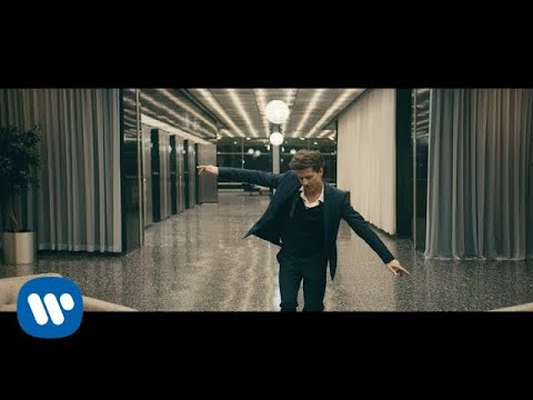"Charlie Puth - ""How Long"" [Official Video] - YouTube"