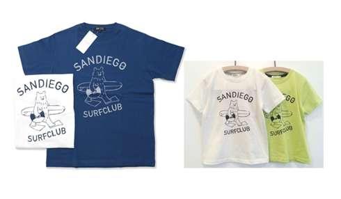 BEAMS、Tシャツデザインのトレパク疑惑で謝罪 「真摯に受けとめ猛省」もイラストレーター「怒ってない」
