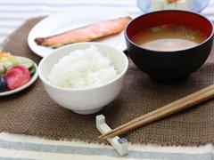 カラダの中から健康に! 上手に摂りたい日本の発酵食品