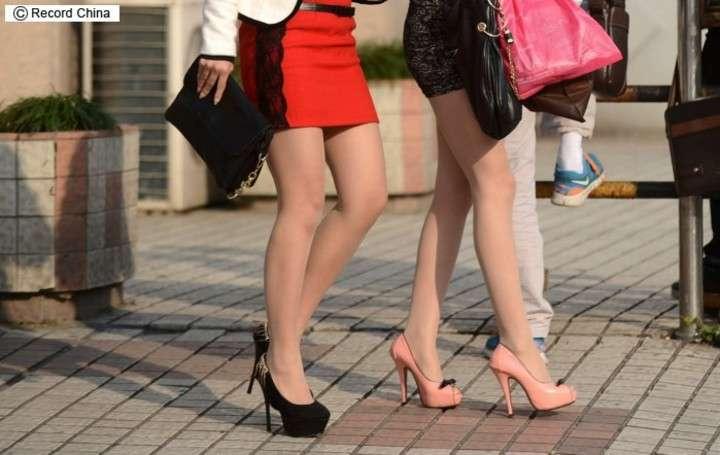 韓国売春婦大量検挙「日本女性を装う」=「30年後にはきっと...|レコードチャイナ