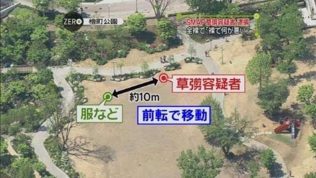 【速報】草なぎメンバー、再評価される:キニ速