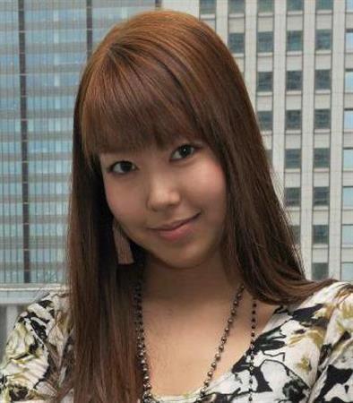 石橋貴明の娘・穂のかの降板舞台が中止に…共演者の美勇士「謝罪もないので、少しぷんすか気分」  |  毒女ニュース