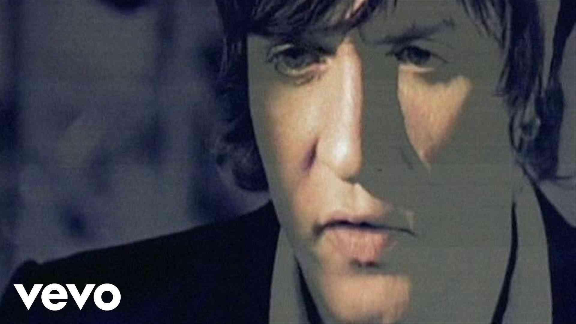 Duran Duran - Ordinary World - YouTube