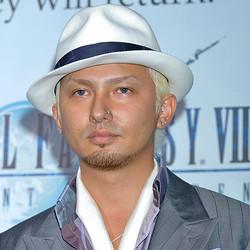 DA PUMP・ISSAの弟、ラーメン店売り上げ着服し訴訟沙汰
