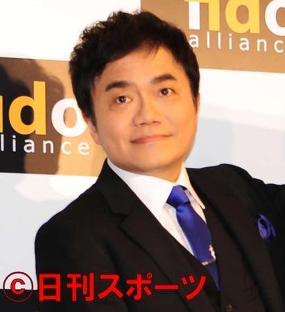 水道橋博士らが、森社長の裏切りでたけし独立と暴露 (日刊スポーツ) - Yahoo!ニュース