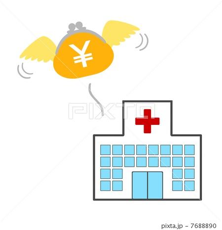 都道府県別に医療費設定、財務省 軽度介護の自己負担増