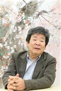 高畑勲氏が死去、82歳、宮崎駿氏盟友のジブリ映画監督 昨夏頃に体調崩し入退院繰り返す (1/2ページ) - 芸能社会 - SANSPO.COM(サンスポ)