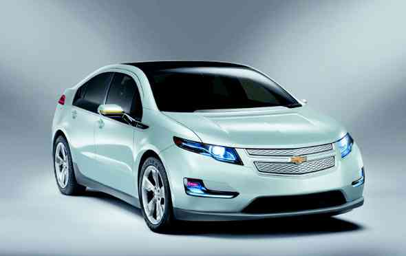 韓国電気自動車 バッテリー,'鵜飼いの鵜'になるかも : 経済 : hankyoreh japan