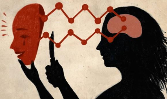 サイコパスとソシオパス(社会病質者)の違いと共通点、危険性を検証(米研究) : カラパイア