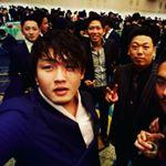 新居太蔵 (@taizo0421) • Instagram photos and videos