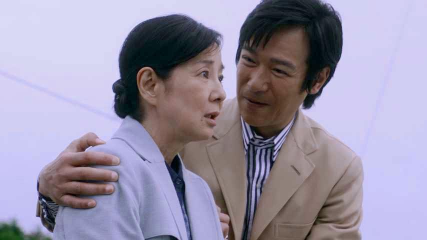 吉永小百合が謝罪 同世代女性ファンの「あれは老けすぎ」指摘に
