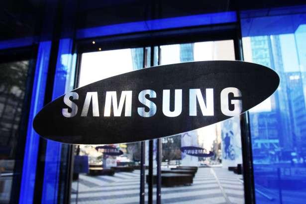 新型iPhoneが売れれば売れるほど「サムスンが儲かる」という話 | Forbes JAPAN(フォーブス ジャパン)