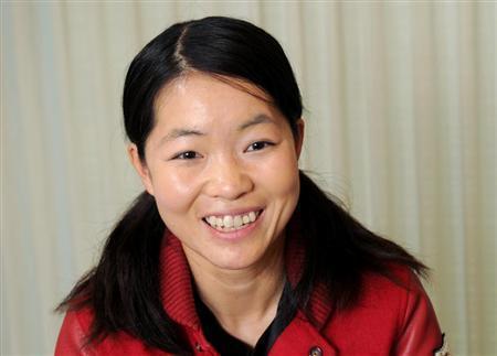 イモトアヤコのメイク姿が「高梨沙羅選手にそっくり」と反響