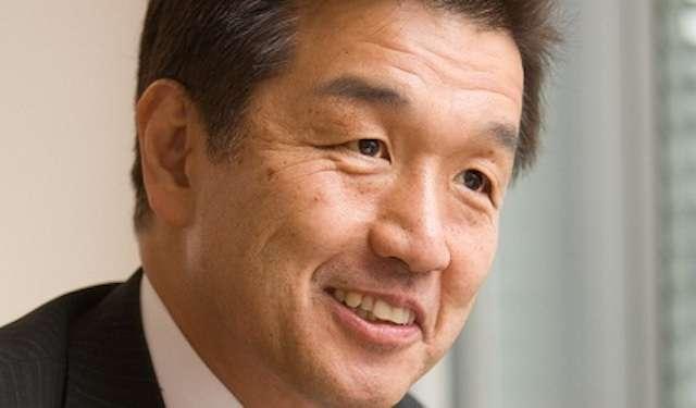 自民・赤池誠章「彼の国には「愛国無罪」という言葉があるが、我が国には「反アベ無罪」といえる異常な空気がある」  |  Share News Japan