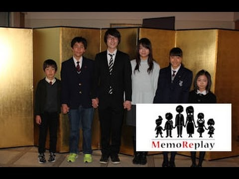MemoReplay ~メモリプレイ~ 母の涙 - YouTube