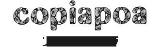 サボテンがぶよぶよに?! 原因と対処法・根腐れを防ぐには? | サボテン販売のcopiapoa スタッフブログ