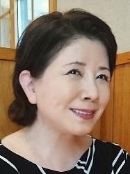 Takaお泊まり報道 母・森昌子は驚きも「二人ともいい大人ですから」