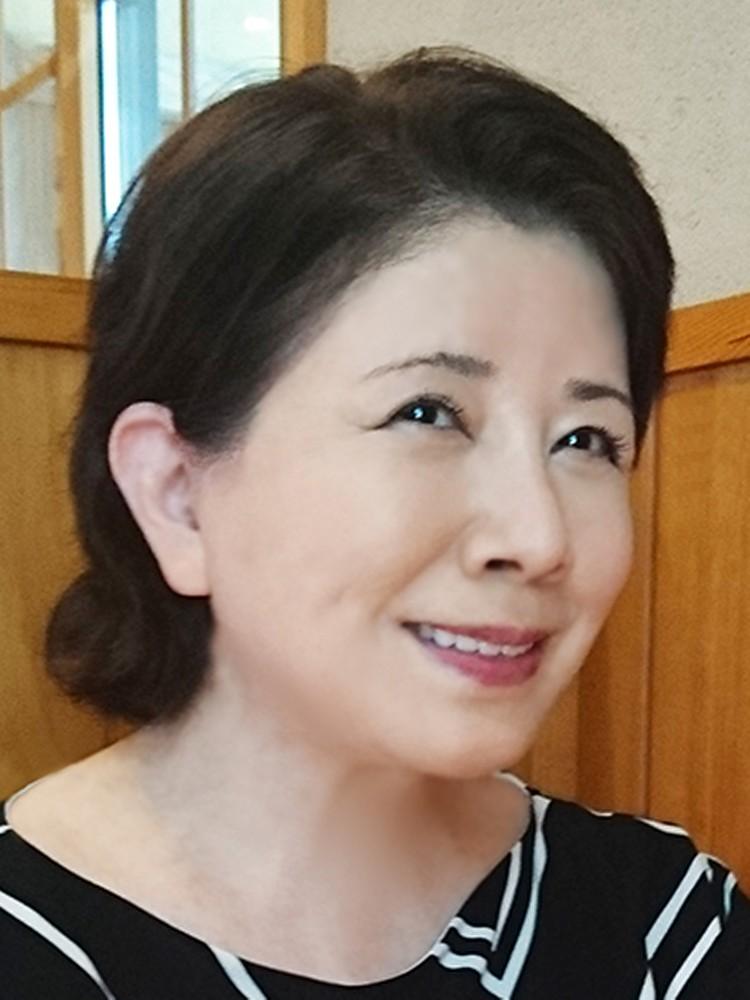 Takaお泊まり報道 母・森昌子は驚きも「二人ともいい大人ですから」― スポニチ Sponichi Annex 芸能