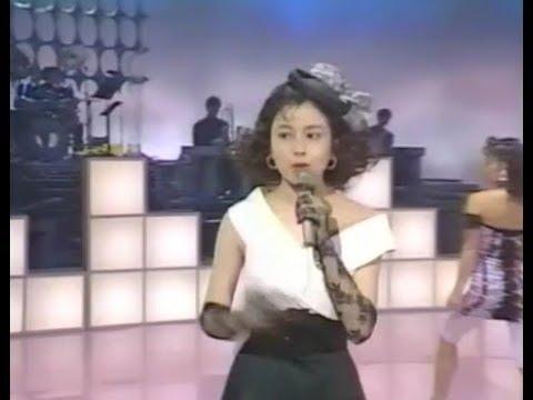 沢口靖子FollowMe - YouTube