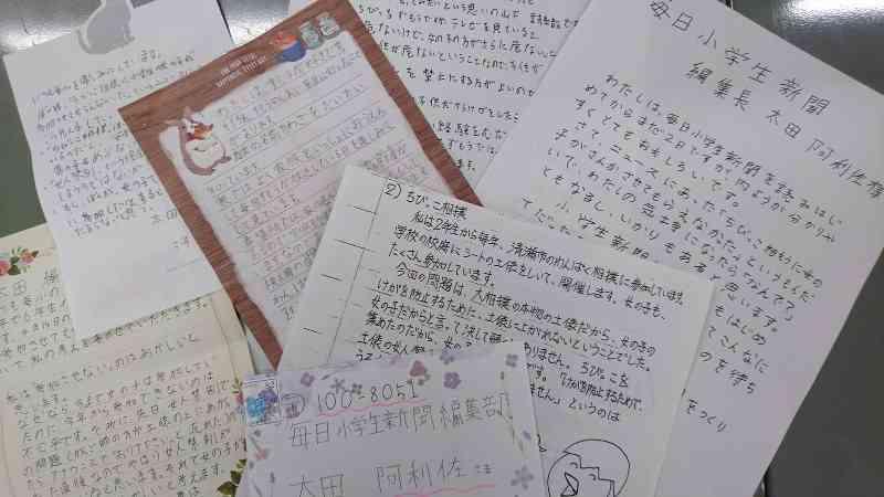 ちびっこ相撲:「女子出られないのおかしい」子供たち疑問 - 毎日新聞