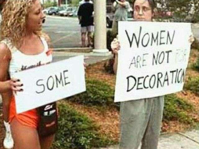 「女の敵は女」をどう思いますか?
