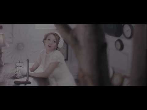 倖田來未 / Brave(1/25発売 NEW ALBUM「JAPONESQUE」収録) - YouTube