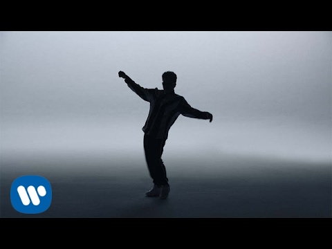 Bruno Mars - That's What I Like [Official Video] - YouTube