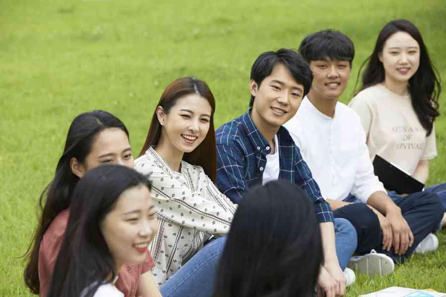本当は日本に夢中?韓国人のホンネ(FNN PRIME) - Yahoo!ニュース