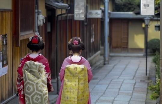 京都人の「いつも楽しそう」は「うるさい」!? マリ出身・精華大学長のエピソードに反響 : J-CASTニュース