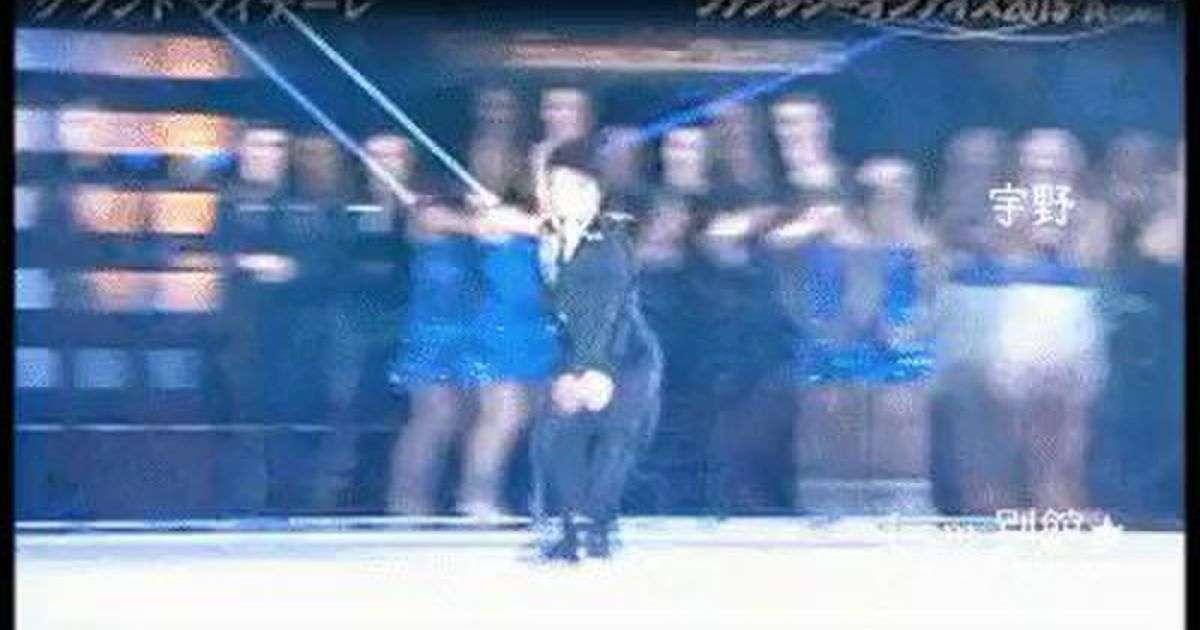 スケーターが戯れで行う「氷かけ」について - Togetter
