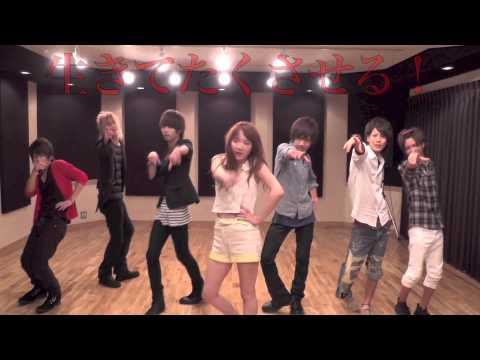 【予告】「バースデーソング〜あなたが好きだから祝いたい〜」by下田美咲 - YouTube