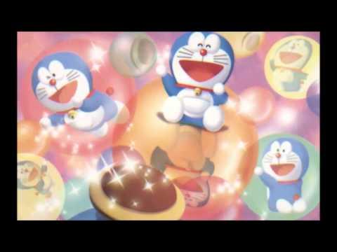 【ドラえもん】ホットミルク【南海大冒険】 - ニコニコ動画より - YouTube