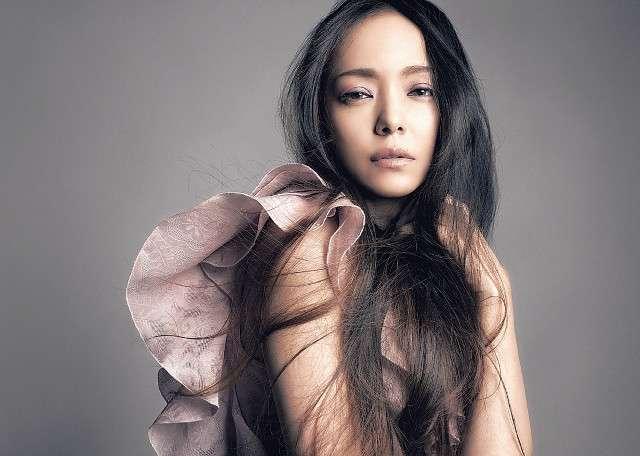 安室奈美恵「Body  Feels  EXIT」が菜々緒主演日テレ系ドラマの主題歌に