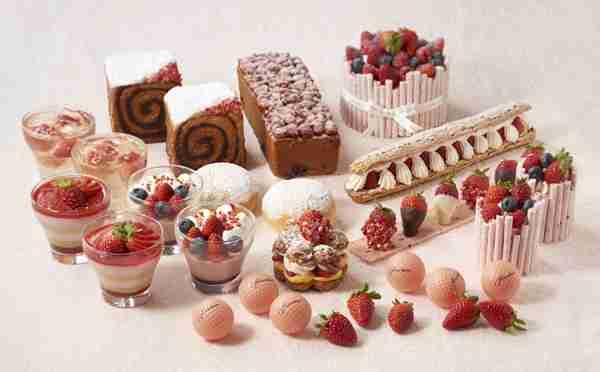 【難易度強】お菓子を作ろう【ネタトピ】