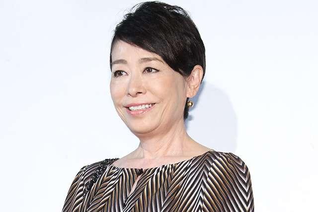 有働由美子アナの退局めぐる安藤優子の発言に批判「NHKにこういう方が…」 (2018年4月5日掲載) - ライブドアニュース