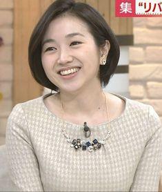 NHK松尾剛アナ、寺門亜衣子アナに「婚期遅れ」発言し謝罪