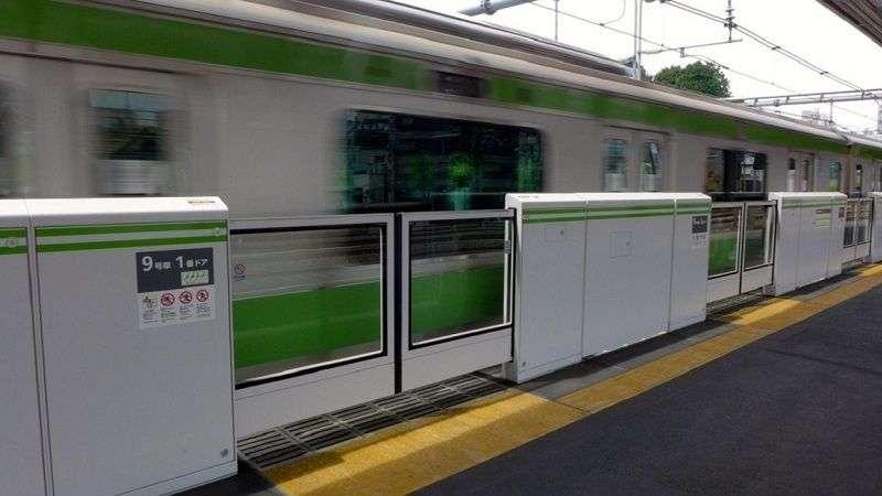 全国346路線「10年間の鉄道自殺」ランキング | 通勤電車 | 東洋経済オンライン | 経済ニュースの新基準