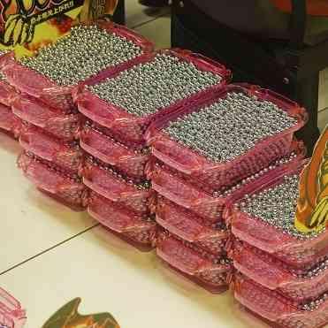 瀕死のパチンコ業界に出玉「5万円以下」規制がトドメ…メーカーもホールも売上激減か | ビジネスジャーナル