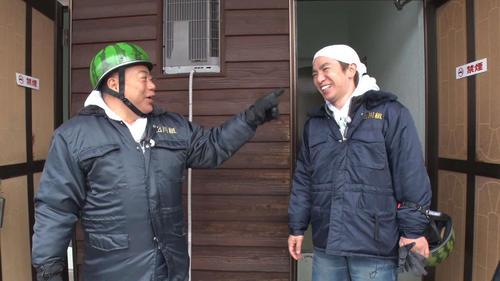 浜口優、出川哲朗から南明奈との結婚追及され「します」「もうすぐですよ」