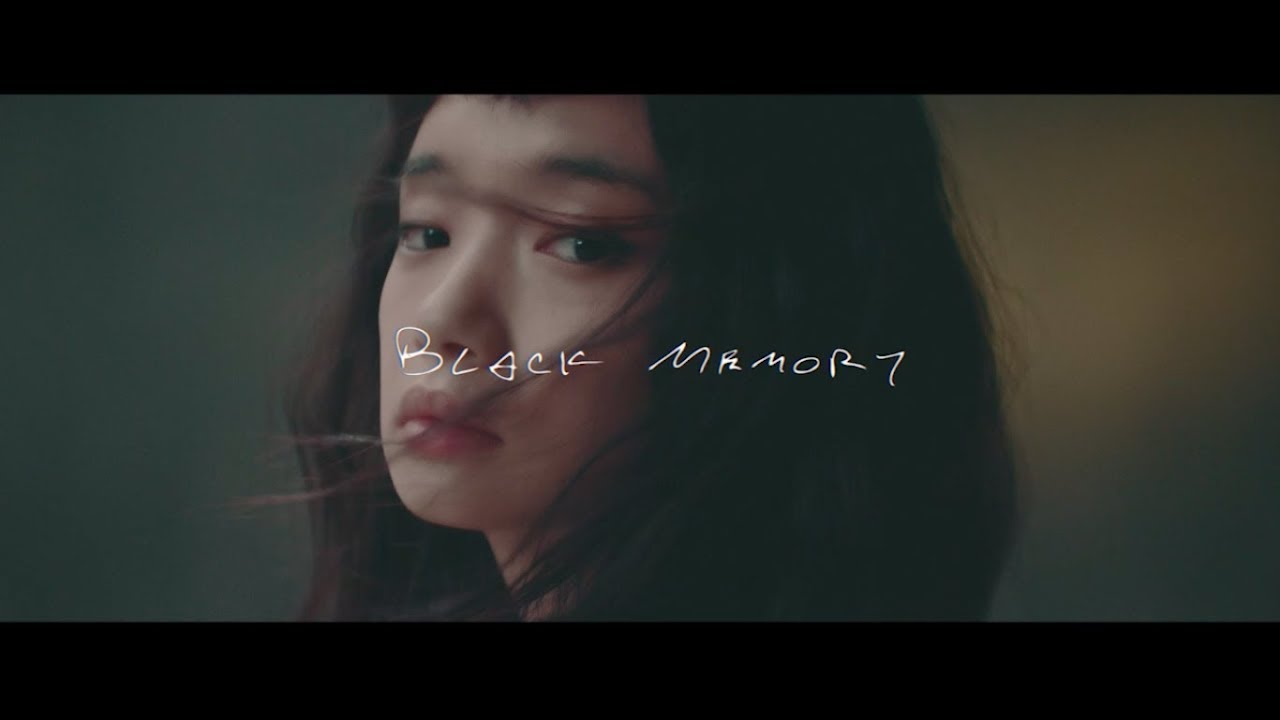 <映画「亜人」主題歌>THE ORAL CIGARETTES「BLACK MEMORY」Music Video - YouTube