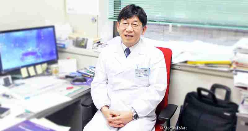 「90%が母子感染?B型肝炎ウイルスの感染経路やキャリア、治療法について」 | メディカルノート
