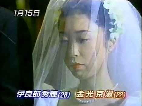 大谷翔平に忍び寄る3つの女性の影 両親は「女子アナはNG」