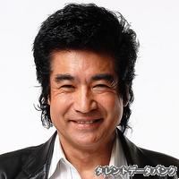 俳優の藤岡弘、さん(72)運転の車、タクシーと衝突事故