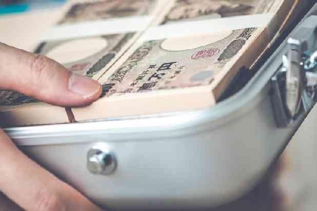 ジョージ・クルーニー、友人に感謝の14億円プレゼント「税も支払い済み」…日本でマネできる? - 税金やお金などの身近な話題をわかりやすく解説 - 税理士ドットコム