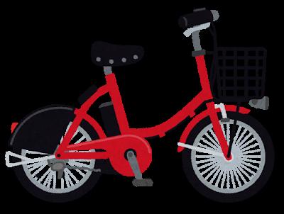 電動自転車ユーザーさん教えて!