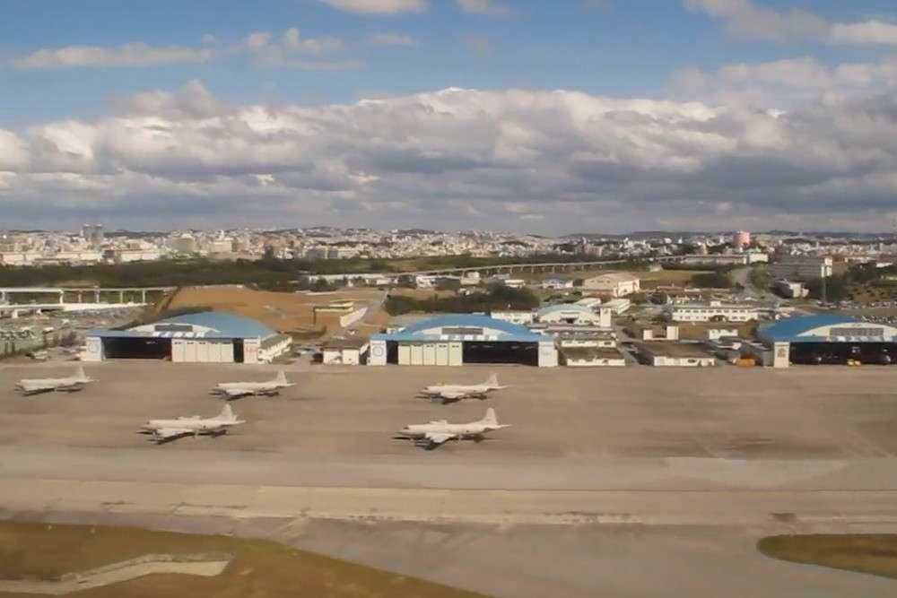 全文表示   那覇空港であわや「衝突事故」 中国機が「許可なく離陸」 : J-CASTニュース