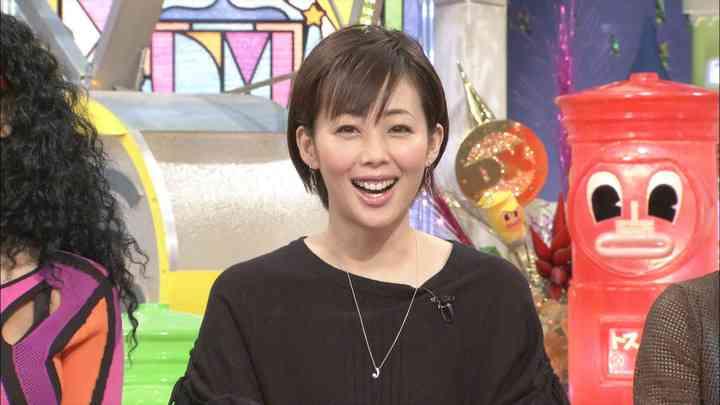井上和香、夫への不満漏らし「泣いちゃう」誕生日&結婚記念日に自分でケーキ購入を告白